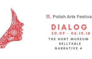 Polish Arts Festival 2018