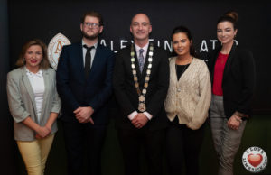 Limerick Mental Health Week 2018