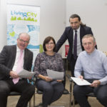Small Business Innovation Research competition