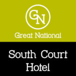 South Court Hotel