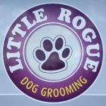 The Little Rogue Dog Grooming