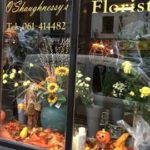 O'Shaughnessy's Florists