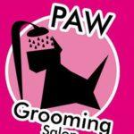 "Grooming Salon ""Paw"""