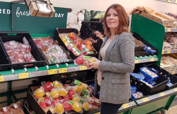 Rachels Supermarket Super Foods