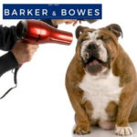 Barker and Bowes