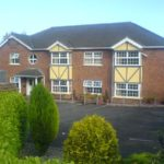 Castletroy Lodge