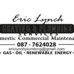 Eric Lynch Heating & Plumbing