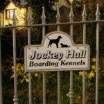 Jockeyhall Boarding Kennels