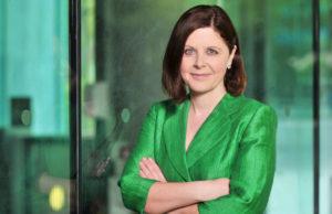 Dr. Niamh Hourigan