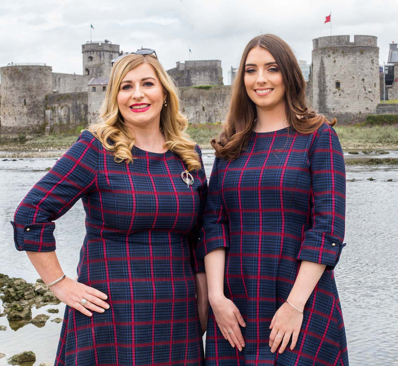 Failte IrelandAmbassadors