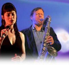 Limerick Jazz Festival