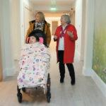 St. Gabriels Childrens Respite House