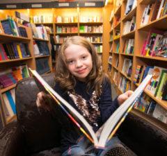 Limerick Literary Festival 2019
