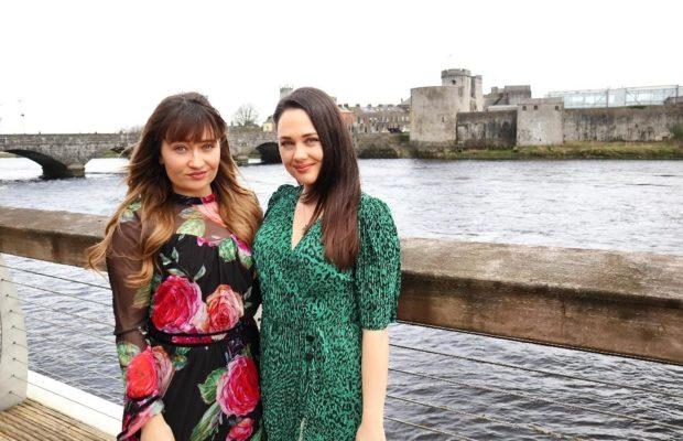 Autism Services Ireland