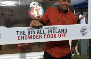 Limerick-Chowder-Cook-Off
