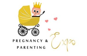 pregnancy and parenting expo