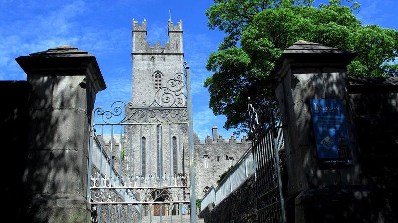 A Trip into Limericks Past