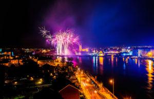 Limerick St Patrick's Festival 2019 Fireworks Extravaganza.jpg
