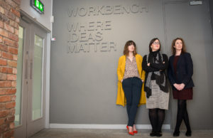 Limerick Marketing Collective