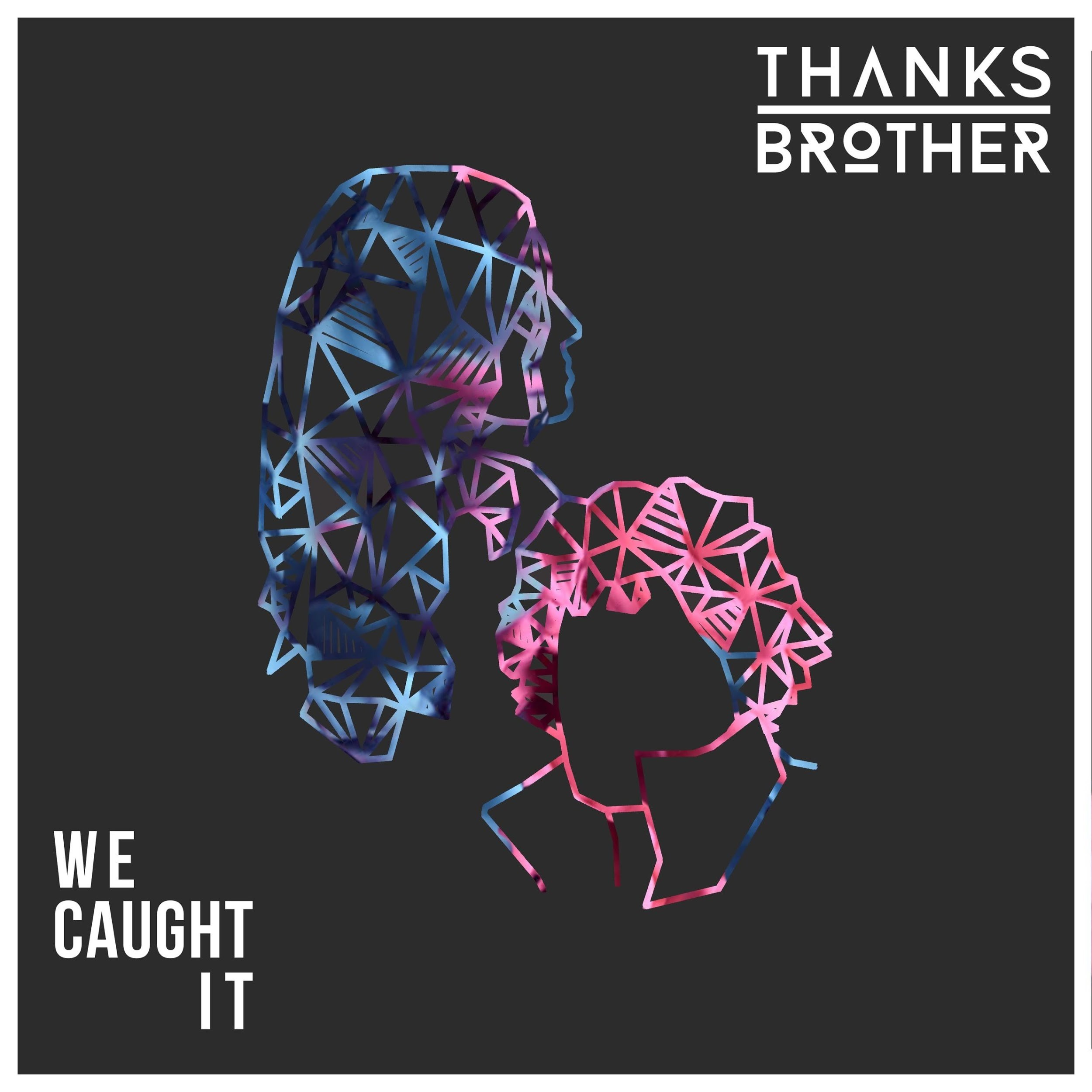 Thanks Brother Released First Single