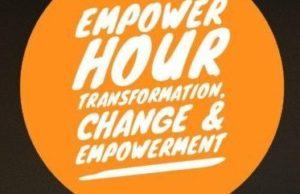 Empower Hour