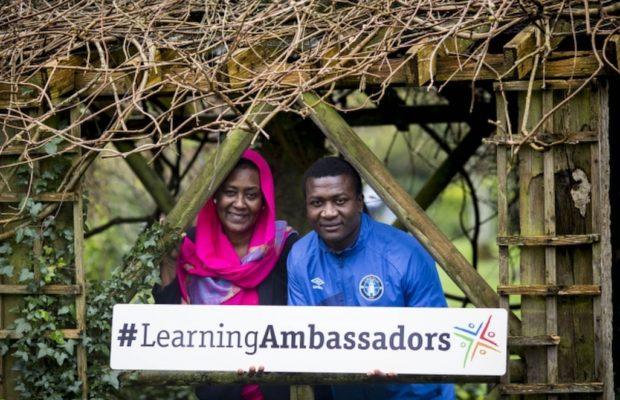 Limerick Lifelong Learning Festival 2019