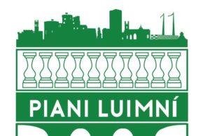 Piani Luimní
