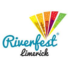 Riverfest 2020 Postponed