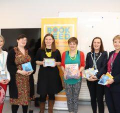 childrens books ireland
