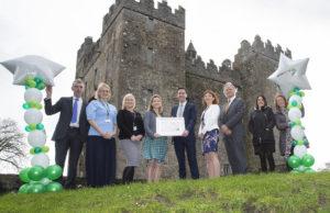 Fáilte Ireland's Services Excellence Programme