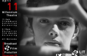LIT Film and Media Showcase19