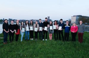 jigsaw youth advisory panel