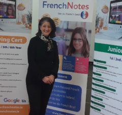 Free French Revision Workshop