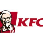 KFC Childers Road