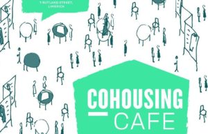 cohousing cafe limerick