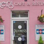 Bloomers Café & Restaurant