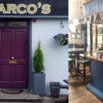 Charcos Pub & Restaurant