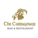 Curragower Seafood Bar
