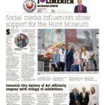 The Leader Column 26 June 2019 pg 1