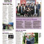 The Leader Column 26 June 2019 pg 2