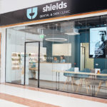 Shields Dental & Skin Clinic Castletroy