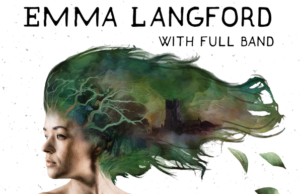 Emma Langford Homecoming show