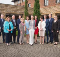 Limerick Chamber Awards