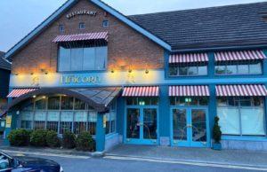 The Unicorn Bar & Restaurant