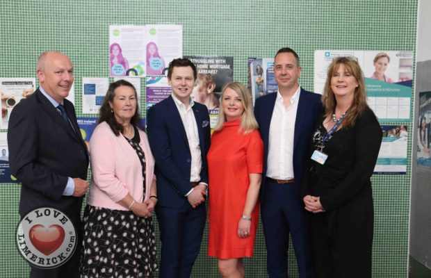 Autism Initiative Launch