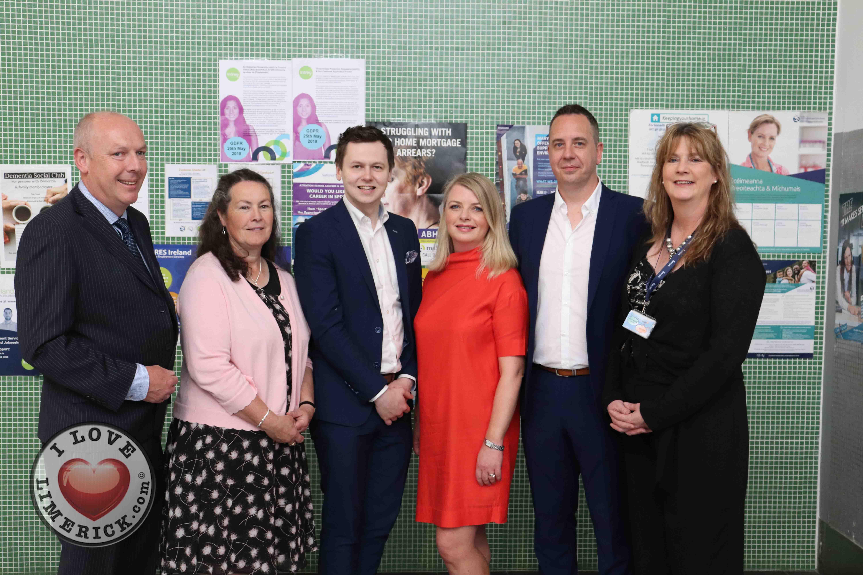 Autism Initiative Launch