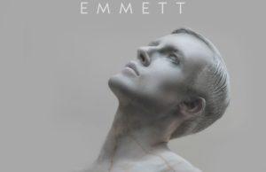 Emmett Daly