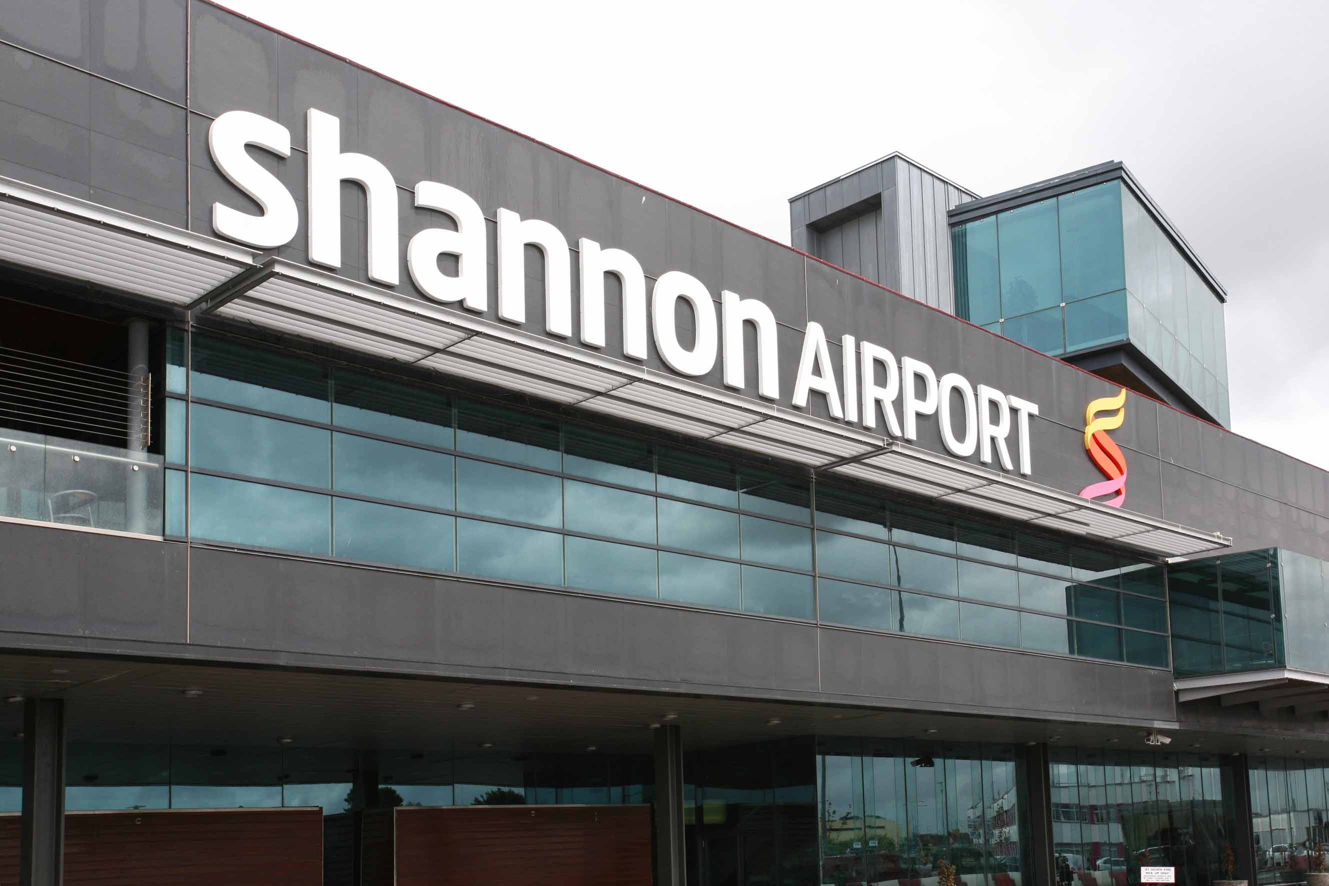 Shannon-airport-80th-anniversary