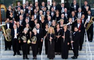 san jose symphony concert