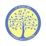 St Munchin's Community Centre